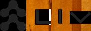 株式会社リヴ/LIV
